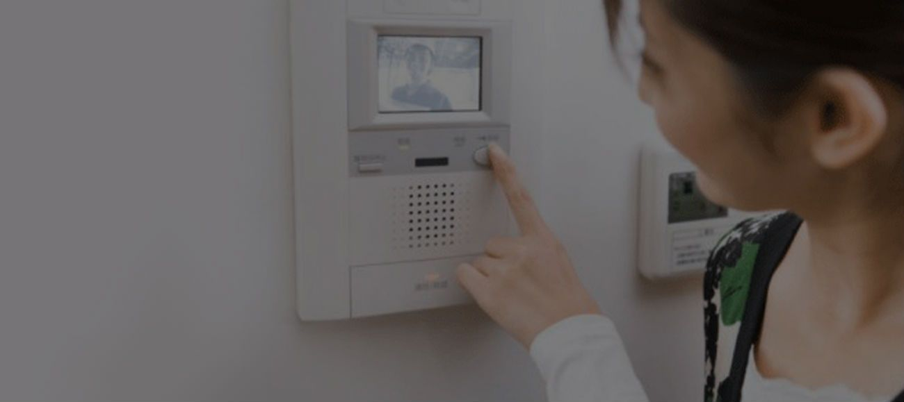 Telephone Entry Systems Chicago 312 702 1086 Sale Service Repair